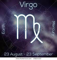 zodiac astrology horoscope aries vedic free