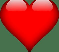 heart-157895_1280