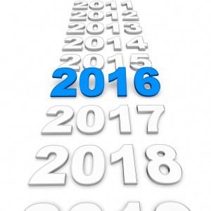 donald trump future predictions