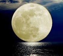 Hitler mond moon rahu dragon's head strength north node horoscope kundli predictions