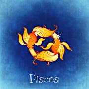 pisces1 jupiter guru direct 9th june 2017 predictions moon sign rashi months