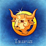 taurus1 jupiter guru direct 9th june 2017 predictions moon sign rashi months