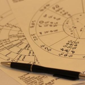 Sagittarius ascendant lagna dhanu rashi kundli horoscope birth chart
