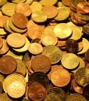 rahu horoscope wealth money