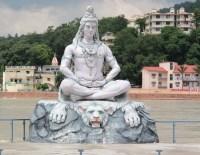 shiva ganehsa durga parvati karakamsa twelfth house bhava kundli horoscope expenditure travels secret affairs indulgence salvation narendra modi horoscope analysis predictions