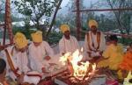 lal kitab remedies working horoscope kundli