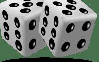 dices-160005_1280