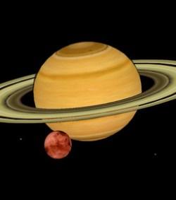 Saturn-mars virat kohli kundli horoscope Saturn shani transits Sagittarius dhanu rashi Indian cricket ipl 2017 18 predictions