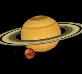 saturnmars saturn strength horoscope vijay mallya