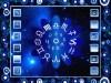 Horoscope-sign-sun