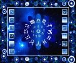 horoscope kundli horoscope navjot singh sidhu bjp aap party