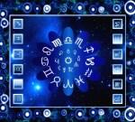 application of d3 drekkana varga divisional horoscope chart kundli