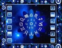 2 3 bhava house karakamsha kundli horoscope