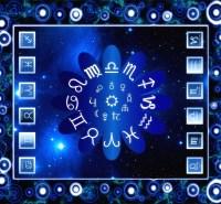 Karakamsha kundli or Horoscope