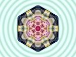 meditation mantra incantations sacred remedies kundli horoscope