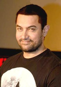 Aamir_Khan_March_2015_pisces free 2017 Pisces horoscope meena rashi predictions