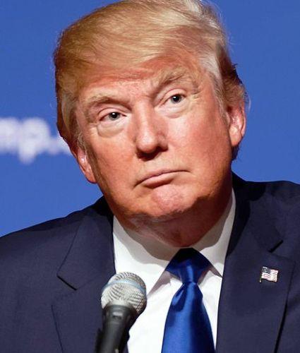 Donald_Trump_August_19,_2015_(cropped)-GEMINI longevity life span kundli horoscope birth chart donald trump president usa america 2017 2018 predictions