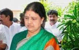 sasikala Kundli 2017  Saturn dhaiyya Horoscope(Birth Chart)   Sasikala AIADMK leader Tamil Nadu- Career  Job  Political Life Analyzed