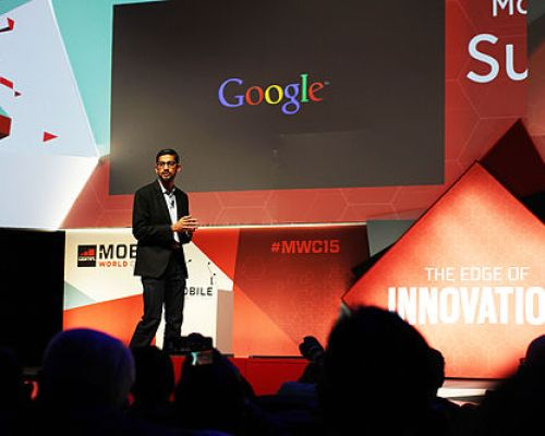 500px-Sundar_Pichai_- raj yoga sundar pichai kundli horoscope google ceo job salary hike 2017 predictions