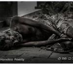 poverty second house bhava horoscope kundli
