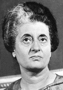 440px-Indira_Gandhi_1977