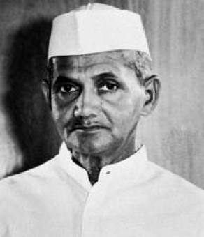 lal bahadur shastri reincarnation karma and next life