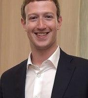 440px-Mark_Zuckerberg_em_setembro_de_2014-mark Zuckerberg horoscope kundli past life karma reincarnation co-founder face book birth chart