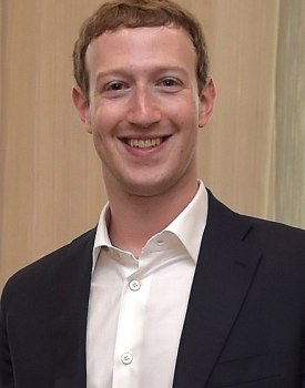 440px-Mark_Zuckerberg_em_setembro_de_2014 mark zuckerberg horoscope kundli past life karma reincarnation co founder face book birth chart