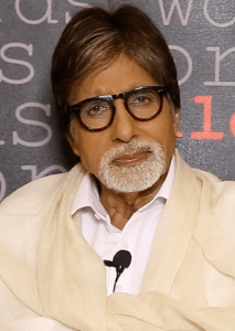 Amitabh_Bachchan_December_2013 amitabh bachchan career job horoscope 2018
