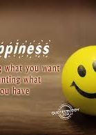 happiness good benefic planets yogas combinations kundli horoscope amit shah  bjp predictions