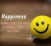 happiness vinod khanna bollywood kundli horoscope