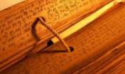 kaal sarpa rahu dragon's head Vedic astrology horoscope