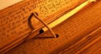 atma karaka horoscope kundli role