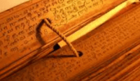 karakamsha 6th house kundli horoscope