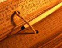 nadi-astrology-500x500 d60 shashtiamsa chart horoscope kundali