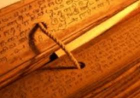karakamsha atmakaraka horoscope kundli
