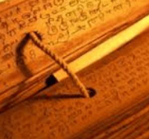 cancer karkat lagna ascendant horoscope kundli