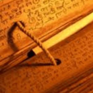 rahu ketu dragon's head tail terrorism horoscope kundli numerology