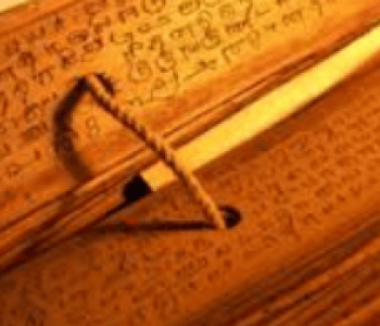 aries sign mesha rashi horoscope kundli