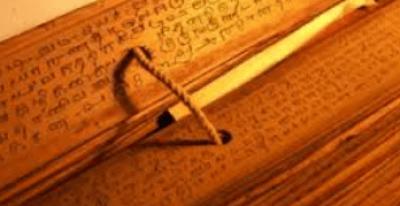 ChaturVimshamsha d24 Divisional Horoscope  varga chart