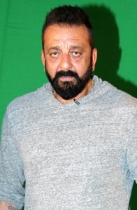 Sanjay_Dutt_snapped_promoting_his_film_'Bhoomi' rahu strength horoscope sanjay dutt sanju