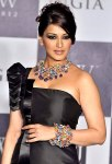 sonali bendre longevity horoscope   personalty