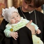 День памяти священномученика Иосифа, митрополита Астраханского