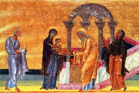 83606816_Sretenie_Gospodne_Biblioteka_Vatikana_1613-600x401