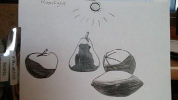 Moonlight Source