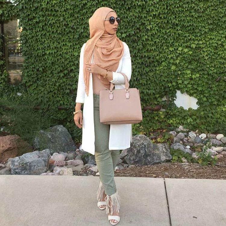 Hijab Moderne28
