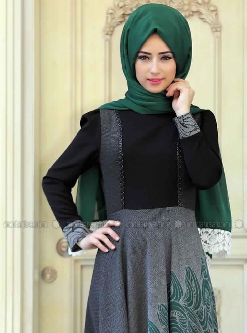 Rencontre femme turque france