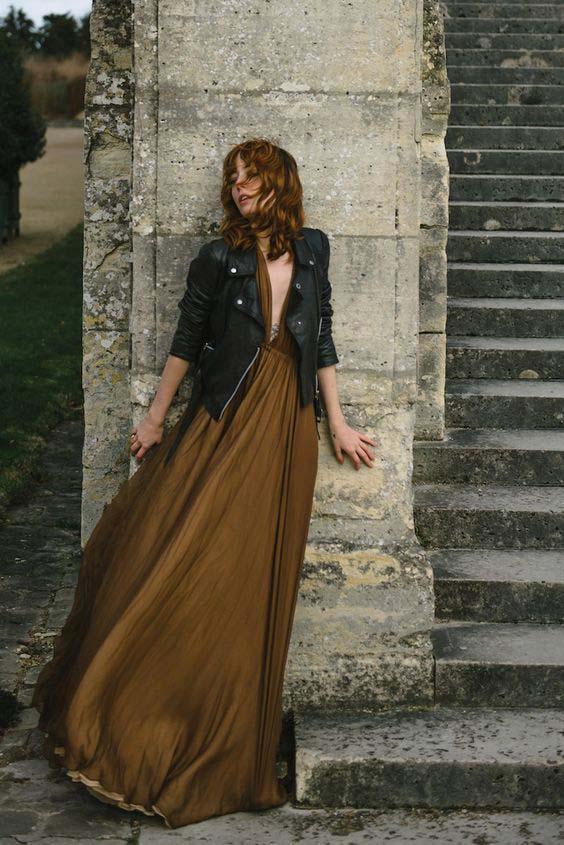 20 Look Hijab Fashion Voici Comment Mettre Une Jupe