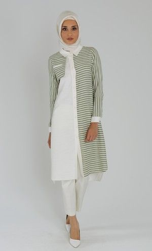 styles-de-hijab-26