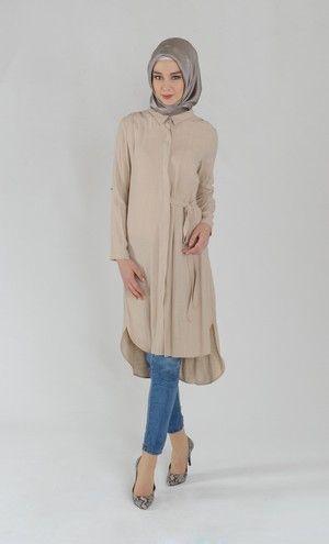 styles-de-hijab-31